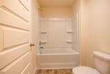 3920 Lilly Brook Drive - Photo 60