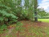 5663 Miller Grove Road - Photo 6