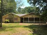 2771 Tribble Mill Road - Photo 1