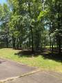 2771 Tribble Mill Road - Photo 21