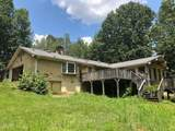 2771 Tribble Mill Road - Photo 3