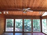2771 Tribble Mill Road - Photo 9