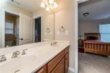 2243 Windermere Way - Photo 28