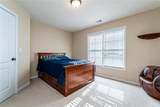 2243 Windermere Way - Photo 29