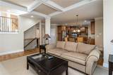 2243 Windermere Way - Photo 9