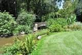 2596 Forrest Way - Photo 32