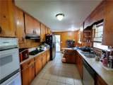 8319 Hilltop Road - Photo 3