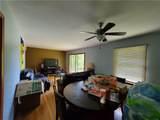 8319 Hilltop Road - Photo 4
