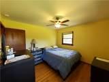 8319 Hilltop Road - Photo 7