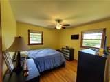 8319 Hilltop Road - Photo 8