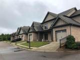 1009 Alleppy Road - Photo 4