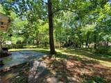 6464 Rabun Road - Photo 6