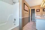 4803 Camden Drive - Photo 14
