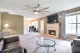 4803 Camden Drive - Photo 8
