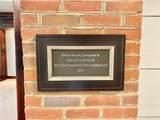 12315 Veterans Memorial Highway - Photo 19