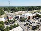 12315 Veterans Memorial Highway - Photo 2