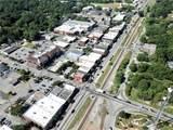12315 Veterans Memorial Highway - Photo 3