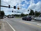12315 Veterans Memorial Highway - Photo 4