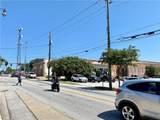 12315 Veterans Memorial Highway - Photo 5