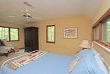 118 Soaring Hawk Circle - Photo 12