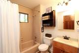 118 Soaring Hawk Circle - Photo 14