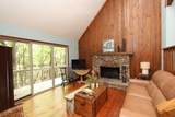 118 Soaring Hawk Circle - Photo 2