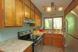 118 Soaring Hawk Circle - Photo 4
