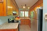 118 Soaring Hawk Circle - Photo 5