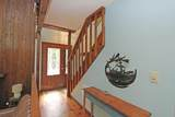 118 Soaring Hawk Circle - Photo 7