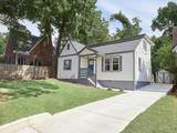 1566 Martin Luther King Jr Drive - Photo 1