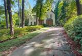 1363 Peachtree Battle Avenue - Photo 2