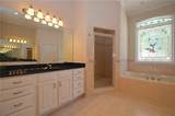 6220 Waters Edge Drive - Photo 21