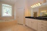 6220 Waters Edge Drive - Photo 22