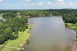 6220 Waters Edge Drive - Photo 48