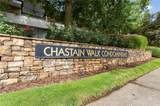 4300 Chastain Walk - Photo 19