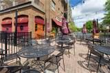 4505 Gateway Court - Photo 45