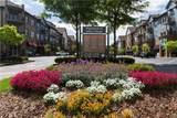 4505 Gateway Court - Photo 46