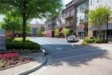 4505 Gateway Court - Photo 48