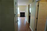 6736 Gallant Court - Photo 2