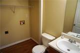 6736 Gallant Court - Photo 3