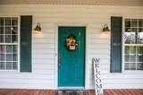 303 Crest Pointe South - Photo 10