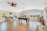 6090 Riley Road - Photo 13