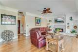 6090 Riley Road - Photo 19