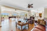 6090 Riley Road - Photo 20