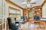 6090 Riley Road - Photo 21