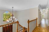 6090 Riley Road - Photo 22