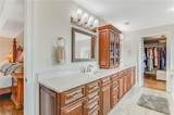 6090 Riley Road - Photo 26