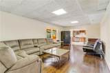 6090 Riley Road - Photo 38