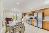 6090 Riley Road - Photo 39