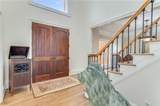 6090 Riley Road - Photo 4